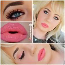 school for makeup how to do makeup you mugeek vidalondon