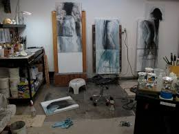What It Takes To Be An Interior Designer What It Takes To Be An Artist Part One U2014 David Limrite