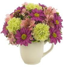 inexpensive flowers inexpensive flower delivery florists