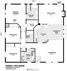 Metal Building Floor Plans For Homes 14 Best House Floor Plans Images On Pinterest House Floor Plans