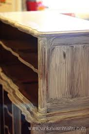 How To Refinish A Table Sand And Sisal by 31 Best Refinish Tv Stand Images On Pinterest Colors Candies