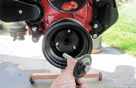 350 chevy engine pulleys on 350 images tractor service and