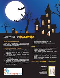 halloween website template farm safety tips for halloween first tuesday journal