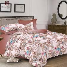 Name Brand Comforters Wholesale Name Brand Bedding Wholesale Name Brand Bedding
