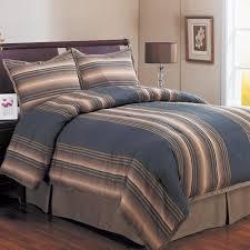 comforter browning country 8 piece king comforter bedding set