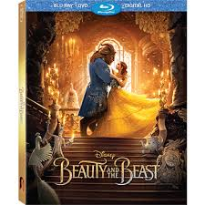 beauty beast disney movies
