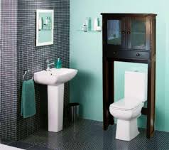 Bathroom Space Saver by Bathroom Cabinets Space Saver Bathroom Cabinet Toilets For Small