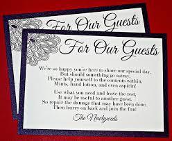 wedding bathroom basket ideas printable sign wedding bathroom basket sign wedding bathroom basket