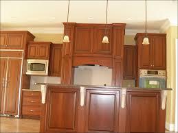 kitchen lowes shenandoah cabinets kitchenette unit lowes house