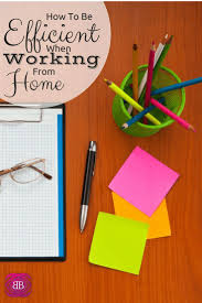 336 best work at home productivity images on pinterest business