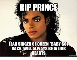 Girl Bye Meme - singer prince girl bye memes prince best of the funny meme