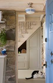 under stairs cabinet ideas 60 unbelievable under stairs storage space solutions