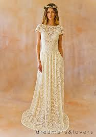wedding dress designers 7 wedding dress designers you might not heard of