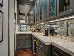 small galley kitchen design photo gallery kitchens designs remodel