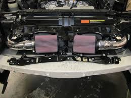nissan 350z hr engine z car blog 370z