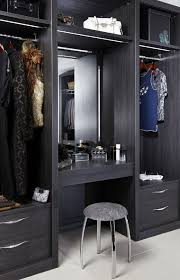 Built In Vanity Dressing Table Image Result For Built In Dressing Stand Dressing Room And