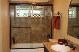 Shower Doors San Francisco Creativeagi Shower Door Mirror Co Contemporary Bathroom