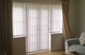bay window blinds stock photo white venetian blinds on bay window