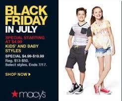 macy s black friday in july macy u0027s black friday in july sale valerie hoff
