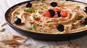 baba ganoush quote sun dried tomato hummus recipe u2013 easy learn picture recipe