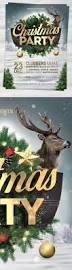 30 best christmas u0026 nye for dj u0027s images on pinterest christmas