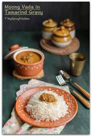 cuisines az hyderabadi cuisine significant places to see in hyderabad part 1