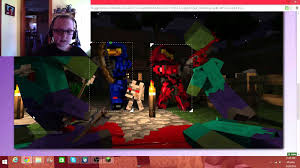 wallpaper for laptop maker minecraft wallpaper maker 4k hd high resolution for laptop wallvie com