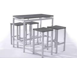 table haute cuisine ikea table cuisine ikea bois cuisine en u ikea affordable top