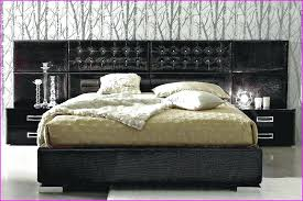 Bedroom Furniture King Size Bed King Size Bed Set Happyhippy Co