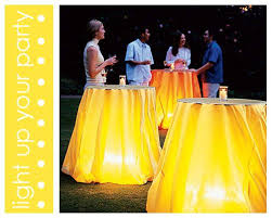 Outdoor Lighting Party Ideas - 7 best red carpet backyard party images on pinterest backyard
