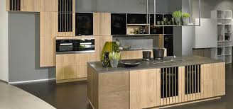 alno north america kitchen manufacturers in new york homify