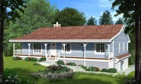 Hillside Home Plans Awesome Hillside House Plan 12 Pictures Home Plans U0026 Blueprints