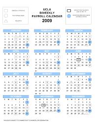ucla payroll calendar 2015 calendar template 2017