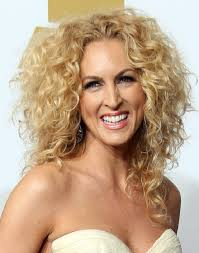 haircuts and hairstyles for curly hair 25 best haircuts for curly hair the xerxes