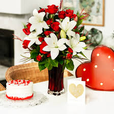 Valentines Day Gifts by Valentine U0027s Day Gifts For Him Teleflora Blog