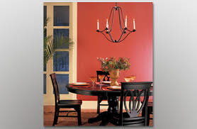 faux painting with brilliant metals