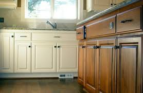 stained glass kitchen cabinet doors contentment single door metal storage cabinet tags shallow