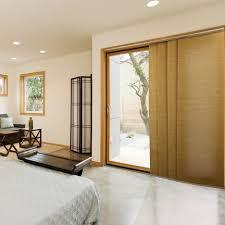 home design minimalist room designs sliding dividers cheap door