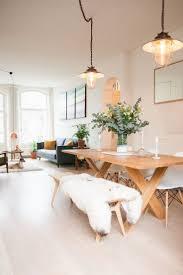 Wohnzimmer 40 Qm Die Besten 25 Wohnzimmer Mit Offener Küche Ideen Auf Pinterest