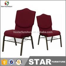 banquet tables for sale craigslist church chairs bizchair com flash furniture fd ch0221 4 gv s0819 gg