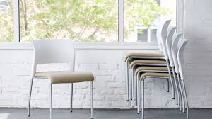 Stackable Chairs Ikea Chair U0026 Sofa Steelcase Cobi Chair Office Chairs Ikea