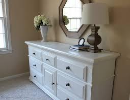 Bedroom Dressers White White Bedroom Dressers Internetunblock Us Internetunblock Us