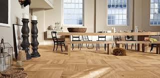 square parquet flooring engineered wood flooring flooring