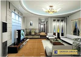 home design companies near me home interior designers koffieatho me