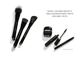 makeup black friday black friday archives the beauty look book
