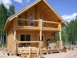 small log cabins floor plans small log home plans beautiful 19 beautiful small log cabin plans