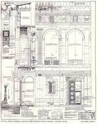 Floor Plan Detail Drawing 89 Best Gdd Images On Pinterest Architectural Sketches Classic