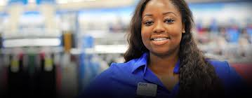 retail ross stores inc
