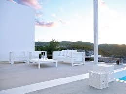 mobilier exterieur design na xemena mobilier de jardin design