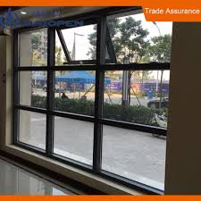 frosted glass awning window frosted glass awning window suppliers